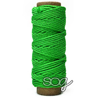 http://www.someoddgirl.com/collections/odds-ends/products/green-bamboo-twine
