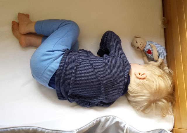 Mein ultimativer Tipp für die Trotzphase: Mehr Schlaf. Habt Ihr ebenfalls ein Kind in der Trotzphase und jagt jeden Tag ein Trotzanfall den nächsten? Auf Küstenkidsunterwegs erfahrt Ihr meinen ultimativen Tipp! Erprobt und mit Langzeitwirkung ;)