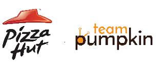 Team Pumpkin bags the Digital Marketing Mandate of Pizza Hut