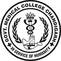 Government Medical College & Hospital – GMCH Chandigarh Recruitment – 178 Staff Nurse Vacancy, Vacancy of GNM Staff, Staff Nurse Govt Job In Punjab, Staff Nurse Vacancy, GMCH Recruitment, GMCH Recruitment 2018, Government Medical College And Hospital Recruitment 2018