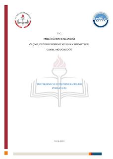 http://www.meb.gov.tr/meb_iys_dosyalar/2018_09/04094356_DYK_e_kilavuz.pdf