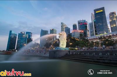 [Hình: Singapore.jpg]
