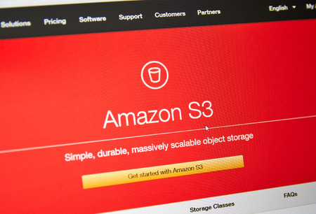 Tips to easily optimize Amazon S3 cost