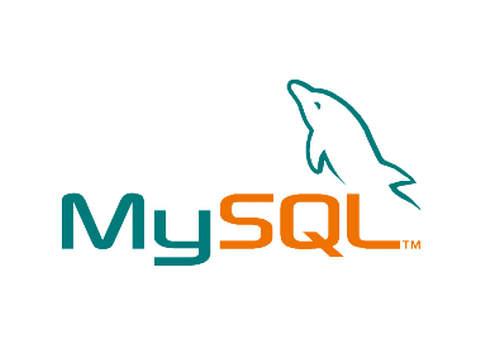 10 Kelebihan dan Kekurangan MySQL