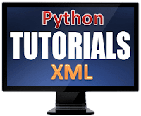 Tutorial: XML Processing with Python