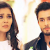 Rudra's Non Stop Effort To create soft Space In Bhavya' s Heart In Dil Boley Oberoi
