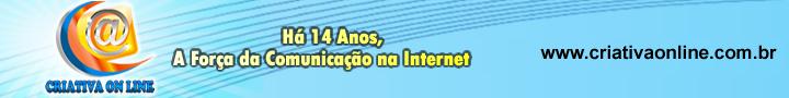 Criativa Online