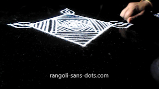 Diwali-muggulu-with-lines-310a.jpg