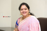 Actress Raasi Latest Pos in Saree at Lanka Movie Interview  0247.JPG
