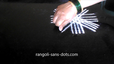 Sankranti-muggu-with-lines-2512ac.jpg