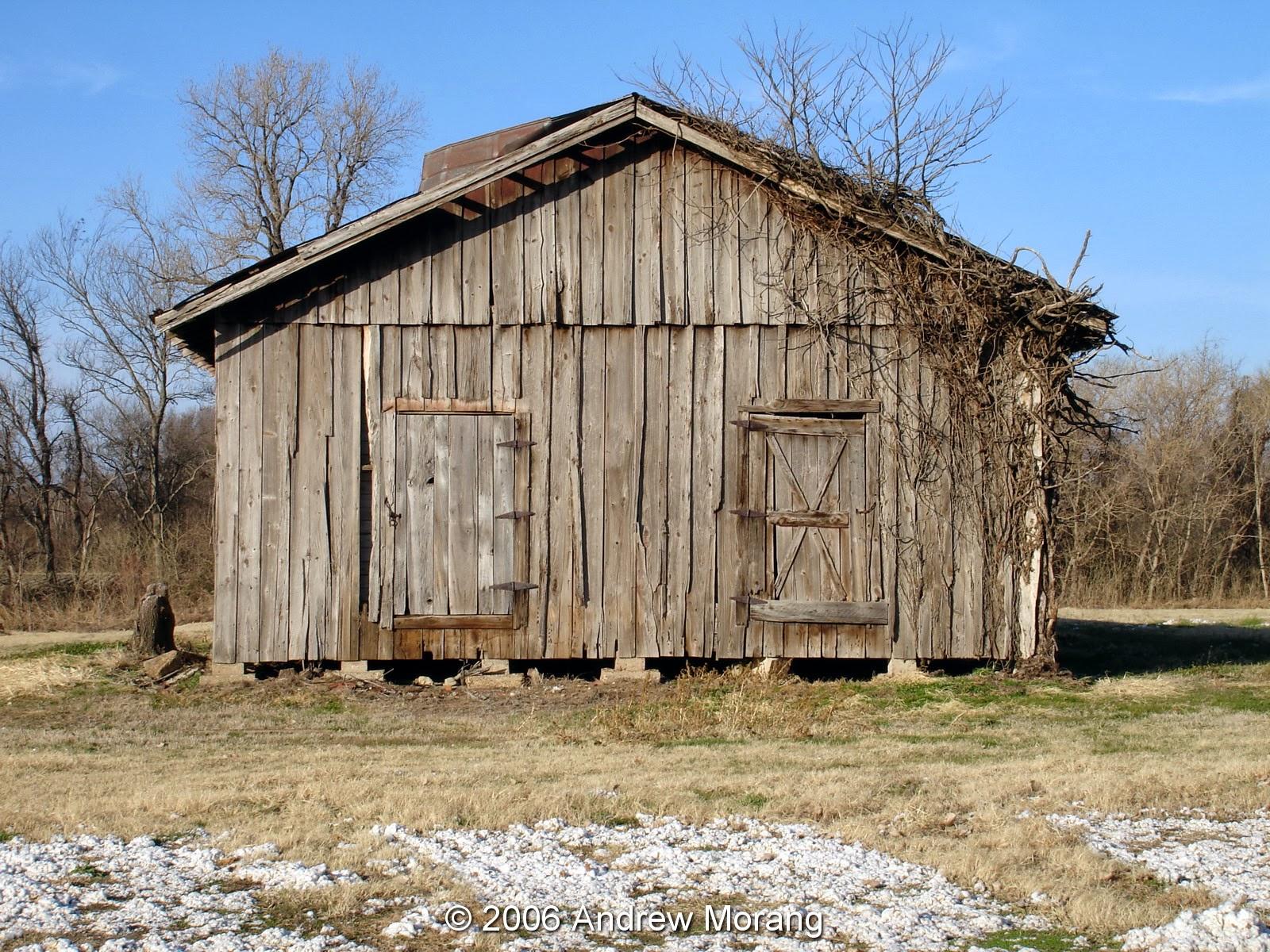 Mississippi washington county chatham - Cotton Fields Chatham Mississippi