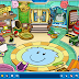 How to Adopt a Puffle!