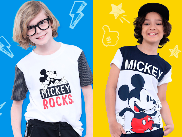 disney's-60-tees-for-sm's-60-years