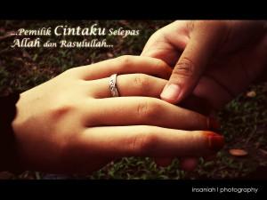 Kata Kata Mutiara Cinta Romantis Menyentuh Perasaan