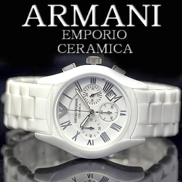 755520e40929 Armani season New Tour  Summer Emporio Armani  九月 2013