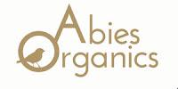 http://www.waku-organics.fi/ihonhoito/ihonhoitolinjat/abies-organics.html