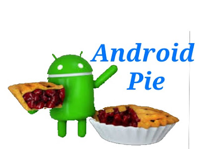 https://www.howtotechnologytips.com/2018/08/android-pie.html