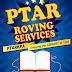 Hebahan : PTAR Roving Services