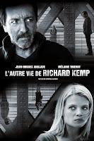 Asesino en el tiempo (2013) online y gratis