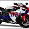Lowongan Kerja Karawang PT Yamaha Motor Manufacturing West Java (YMWJ)