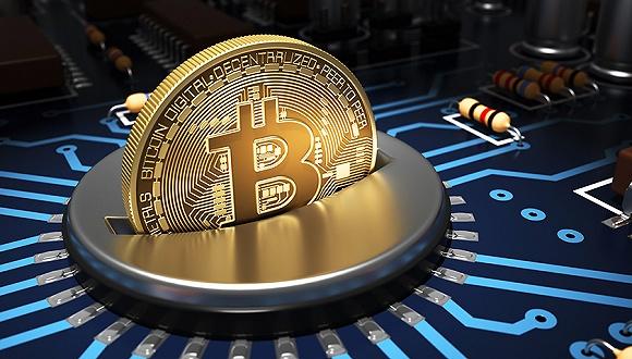 ¿Qué es el bitcoin y como comprar bitcoins?