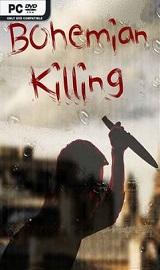 Bohemian Killing - Bohemian Killing MULTi7-PLAZA