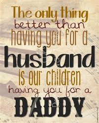 Happy fathers day quotes from wife in hindi