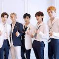 Lirik Lagu EXO - Wait dan Terjemahan