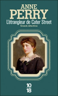 https://lemondedesapotille.blogspot.com/2018/09/letrangleur-de-cater-street-anne-perry.html