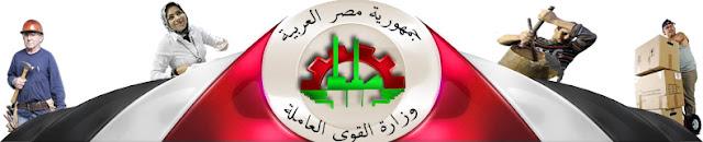 logo_top_2_2