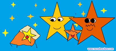 Family Stars