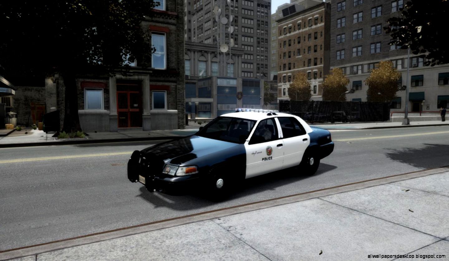 Gta 5 Police Hd Wallpaper | Wallpaper Gallery