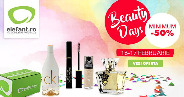 reduceri-la-parfumuri-si-produse-cosmetice
