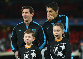 best pictures of messi  champions league 2015/2016 part 3/4