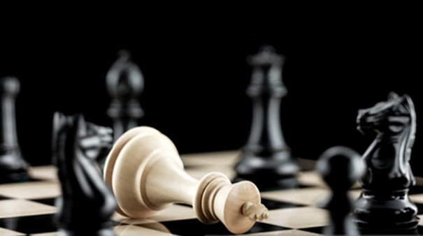 Από ήττα σε ήττα, με παρηγοριά δηλώσεις για το «πρεστίζ»