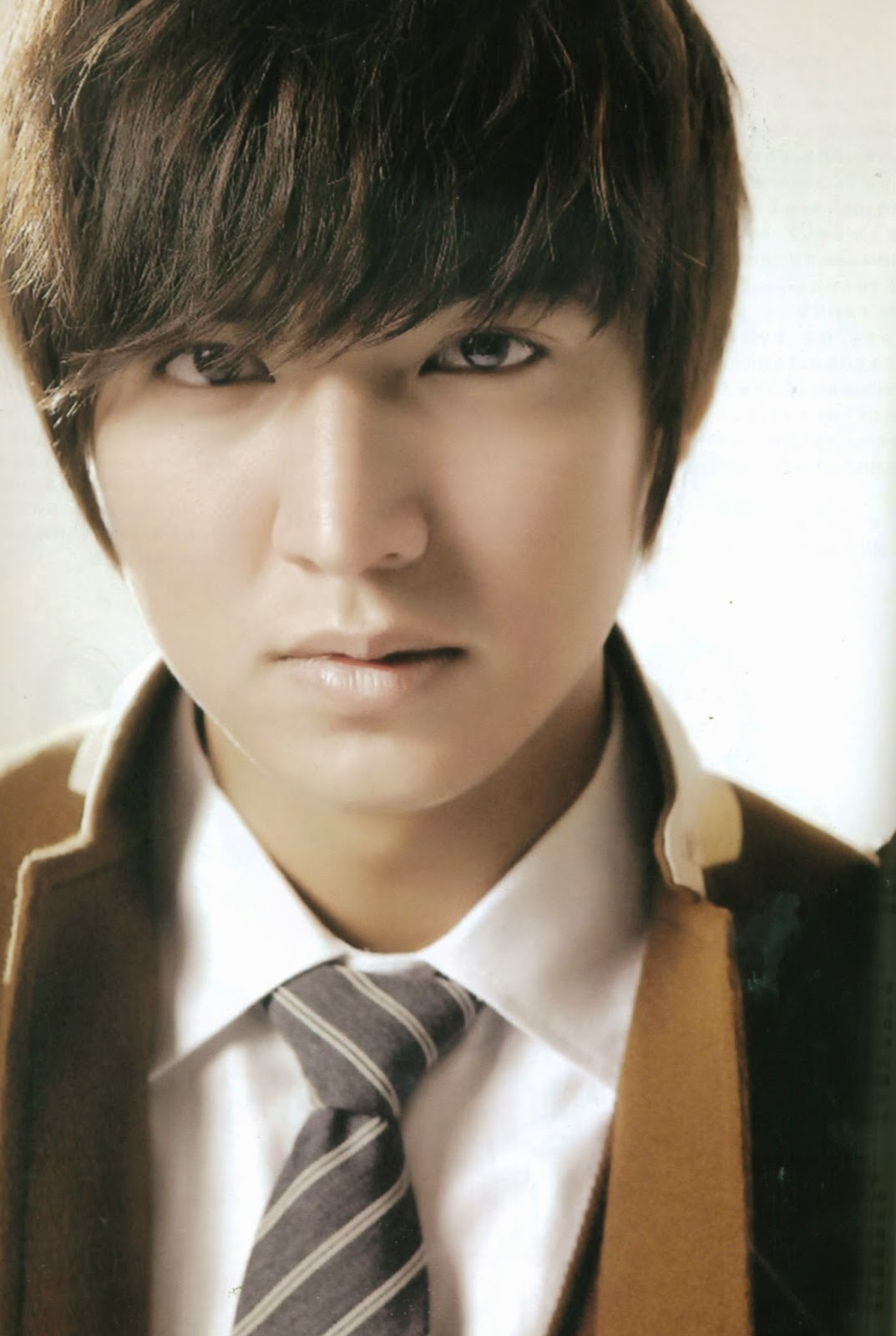 Collection of Lee Min Hoo 2013 | Lee Min Ho The Heirs 2013 ...