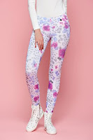 pantaloni-colanti-dama-13