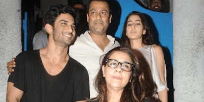 http://www.khabarspecial.com/big-story/saif-ali-khans-darling-daughter-sara-ali-khan-debut-kedarnath-confirmed/