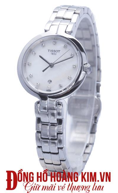 đồng hồ nữ thời trang đẹp