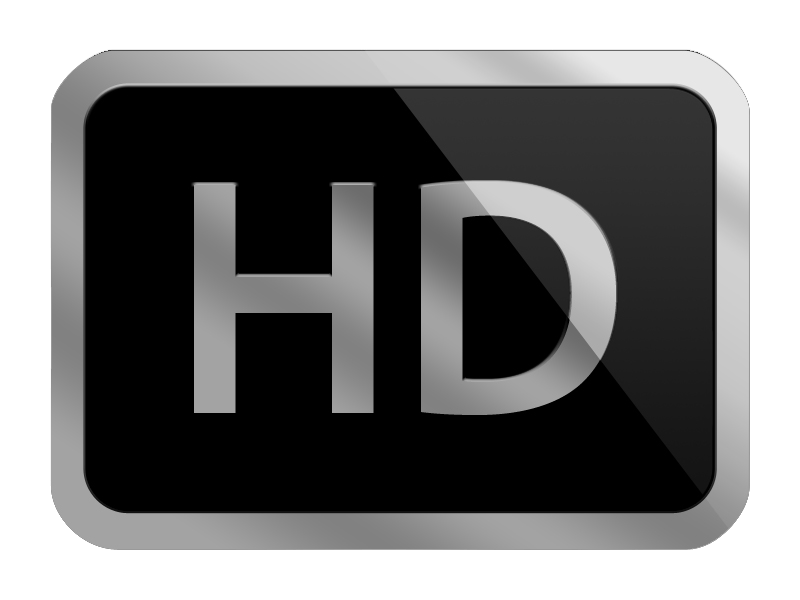 hd logo png wwwpixsharkcom images galleries with a bite