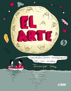 http://www.nuevavalquirias.com/el-arte-comic-comprar.html
