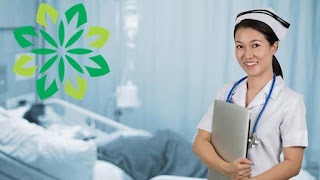 Rumah Sakit Annisa Bogor