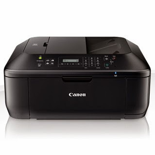 Canon PIXMA MX470 Driver Download