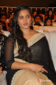 Anushka at Lingaa Successmeet-thumbnail-2