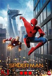 Homem-Aranha De Volta Ao Lar download