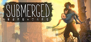 Submerged (PC) 2015