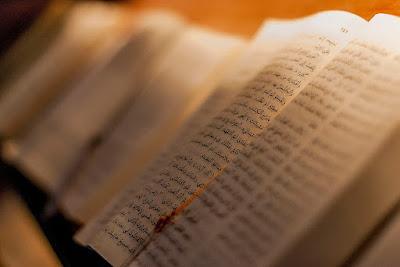 Echad - UM, ÚNICO - Originais Bíblicos
