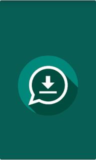 Cara Download Status WhatsApp di Android