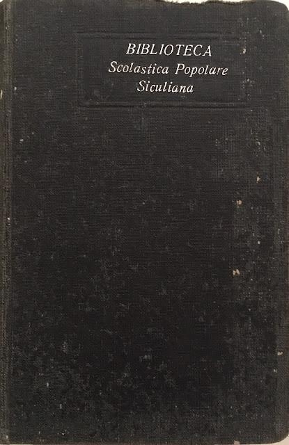 Giosue carducci - Letture del Risorgimento Italiano. Edizione compendiata. Anni 1759-1870. Nicola Zanichelli, Bologna