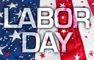 Festa del lavoro negli Stati Uniti : il Labor Day